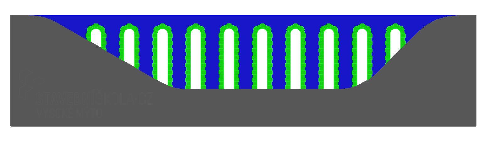 3D_celni