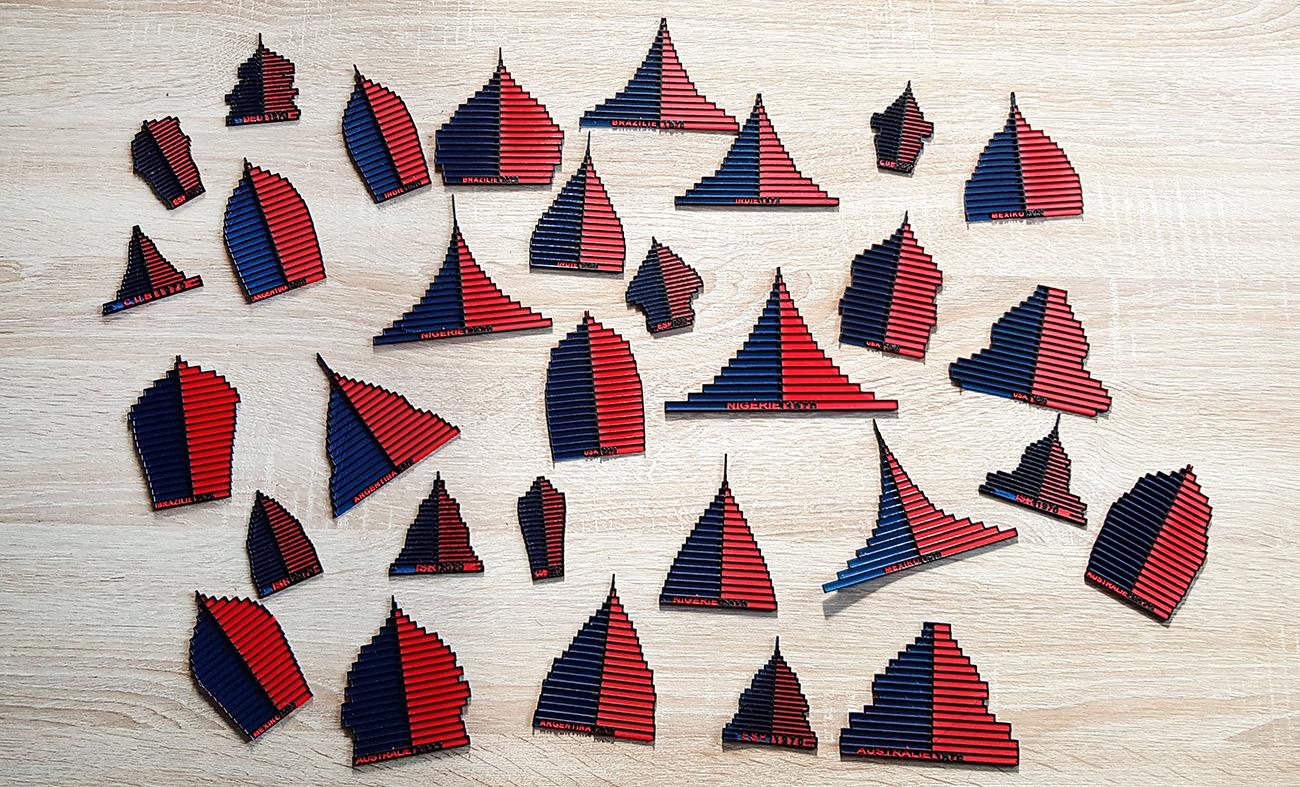 Vekove_pyramidy (4)