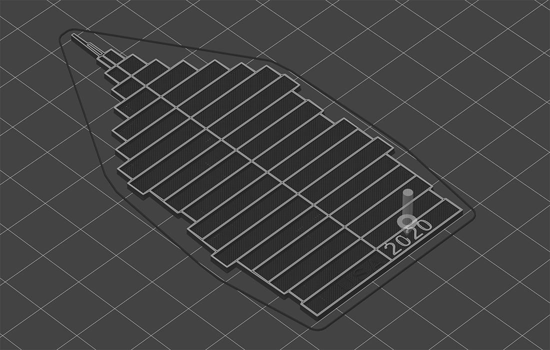 Vekove_pyramidy (6)